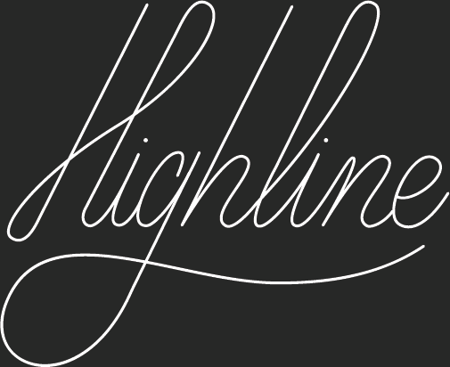 Highline Design Company