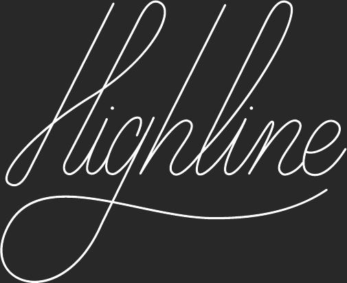 Highline Design Company